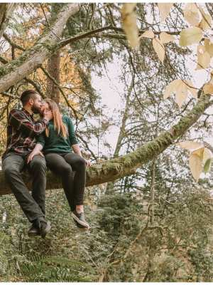 seattleweddingphotographer 0196 Seattle and Snohomish Wedding and Engagement Photography by GSquared Weddings Photography