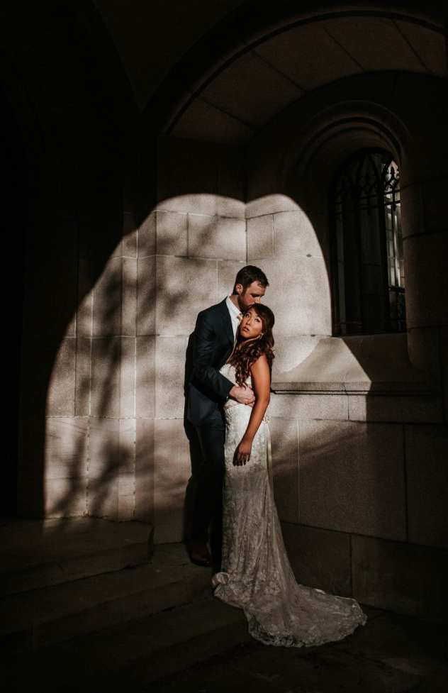 GW1 2122 2 Seattle and Snohomish Wedding and Engagement Photography by GSquared Weddings Photography