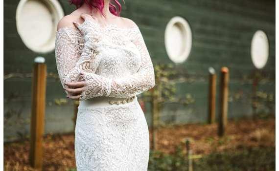 seattleweddingphotographer 0717 by GSquared Weddings Photography