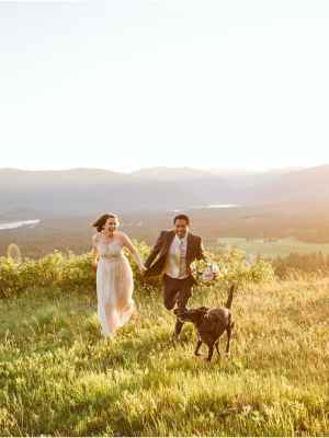 snohomishweddingphotographer 0917 Seattle and Snohomish Wedding and Engagement Photography by GSquared Weddings Photography