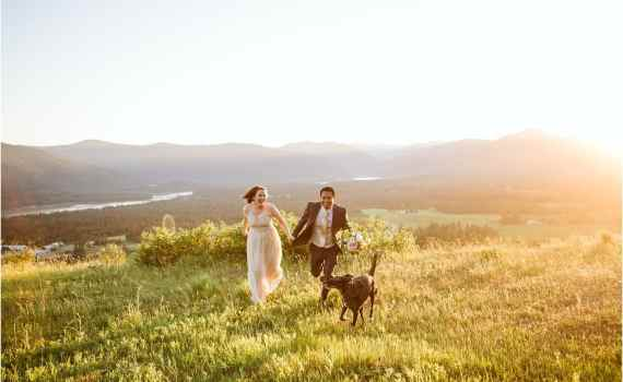 snohomishweddingphotographer 0917 by GSquared Weddings Photography