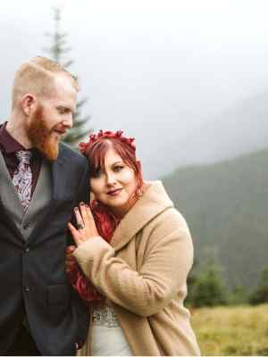 snohomishweddingphotographer 2136 Seattle and Snohomish Wedding and Engagement Photography by GSquared Weddings Photography