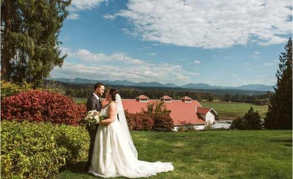snohomishweddingphotographer 2239 by GSquared Weddings Photography