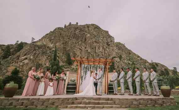 GW1 2016 by GSquared Weddings Photography