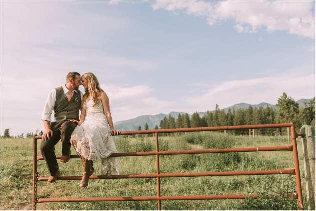 montanaweddingvenueskyridge 5 Seattle and Snohomish Wedding and Engagement Photography by GSquared Weddings Photography