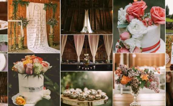 snoco alliance jpg by GSquared Weddings Photography