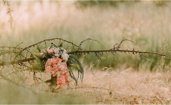 snohomishweddingphotographer 2445 2 by GSquared Weddings Photography