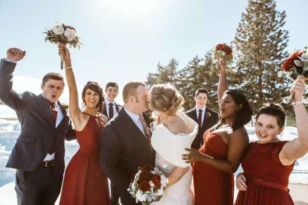 GW1 0597 1 Seattle and Snohomish Wedding and Engagement Photography by GSquared Weddings Photography