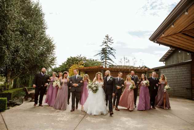 GW1 1218 1 Seattle and Snohomish Wedding and Engagement Photography by GSquared Weddings Photography