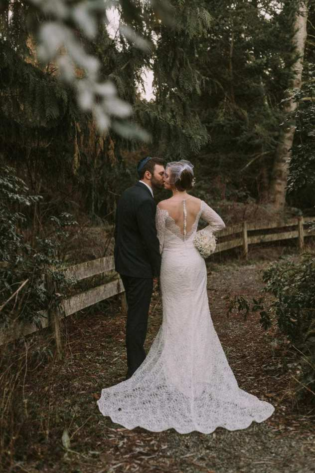 GW1 1268 Seattle and Snohomish Wedding and Engagement Photography by GSquared Weddings Photography