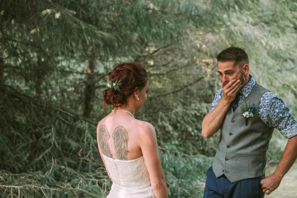GW1 2337 Seattle and Snohomish Wedding and Engagement Photography by GSquared Weddings Photography