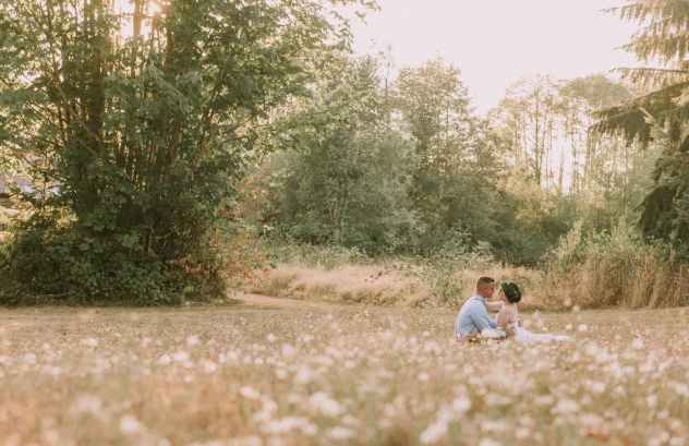 GW1 2342 Seattle and Snohomish Wedding and Engagement Photography by GSquared Weddings Photography