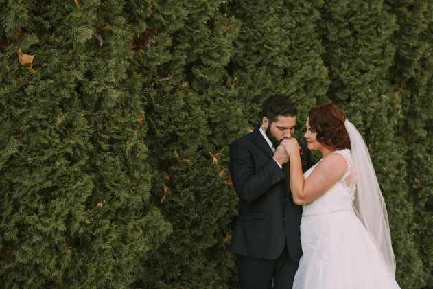 GW1 3290 1 Seattle and Snohomish Wedding and Engagement Photography by GSquared Weddings Photography