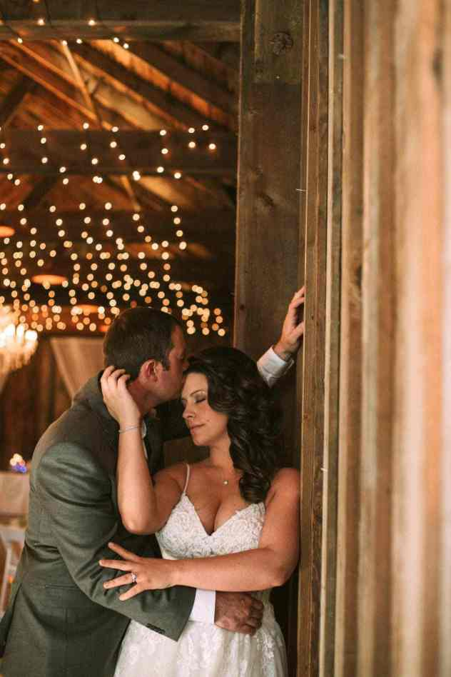GW1 4737 1 1 Seattle and Snohomish Wedding and Engagement Photography by GSquared Weddings Photography