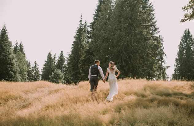 GW1 7628 Seattle and Snohomish Wedding and Engagement Photography by GSquared Weddings Photography