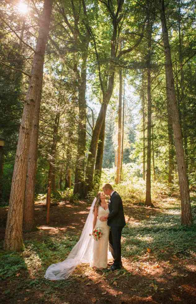 GW1 8400 Seattle and Snohomish Wedding and Engagement Photography by GSquared Weddings Photography