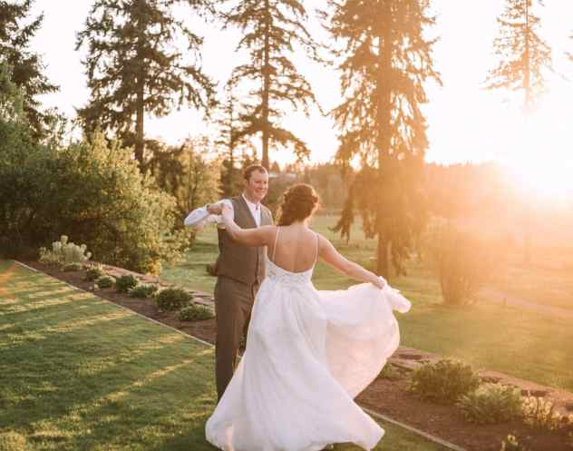 IMG 6601 1 Seattle and Snohomish Wedding and Engagement Photography by GSquared Weddings Photography