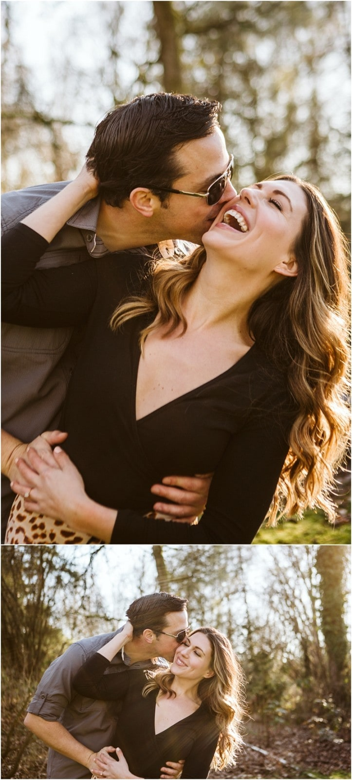 snohomishweddingphotographer 2861 Seattle and Snohomish Wedding and Engagement Photography by GSquared Weddings Photography