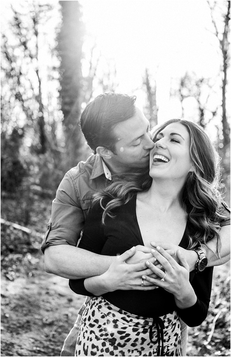 snohomishweddingphotographer 2863 Seattle and Snohomish Wedding and Engagement Photography by GSquared Weddings Photography