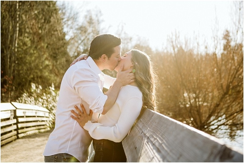 snohomishweddingphotographer 2868 Seattle and Snohomish Wedding and Engagement Photography by GSquared Weddings Photography
