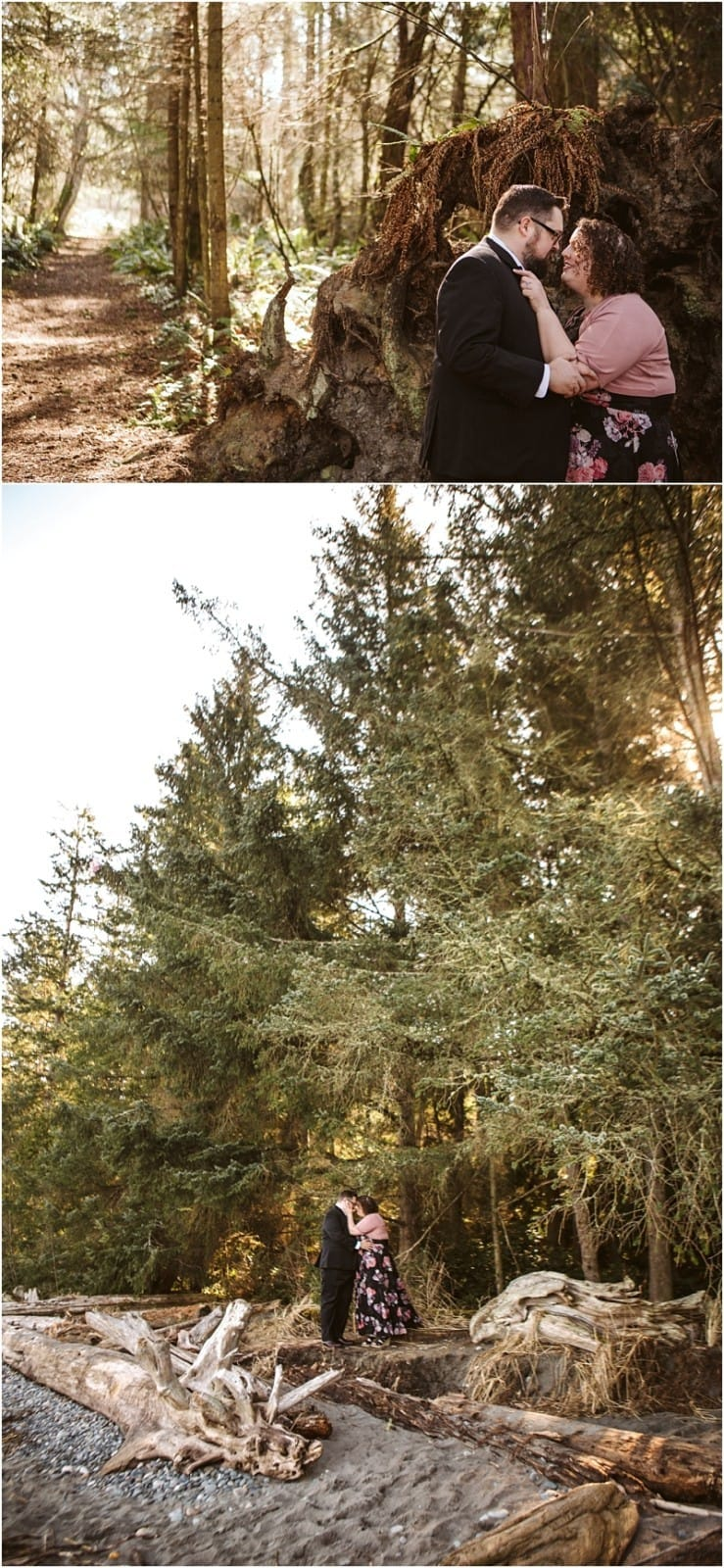 snohomishweddingphotographer 2879b 2 Seattle and Snohomish Wedding and Engagement Photography by GSquared Weddings Photography