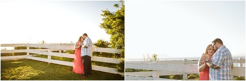 snohomishweddingphotographer 2882 Seattle and Snohomish Wedding and Engagement Photography by GSquared Weddings Photography