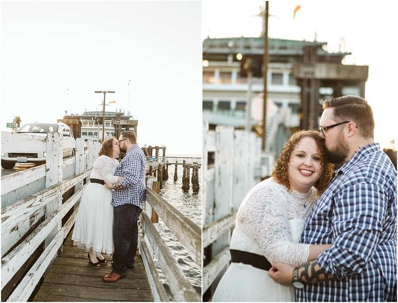 snohomishweddingphotographer 2887 Seattle and Snohomish Wedding and Engagement Photography by GSquared Weddings Photography