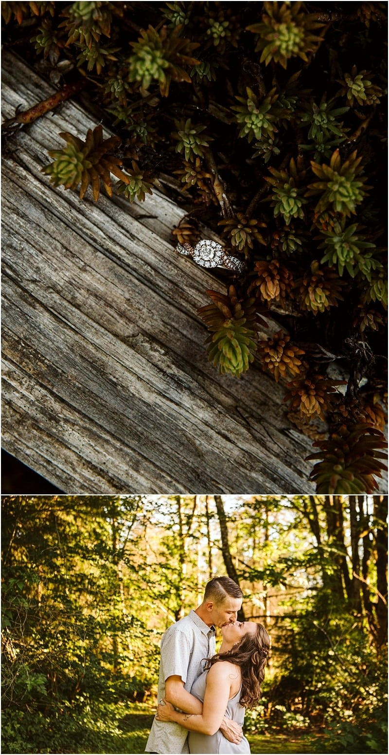 snohomishweddingphotographer 2915 Seattle and Snohomish Wedding and Engagement Photography by GSquared Weddings Photography