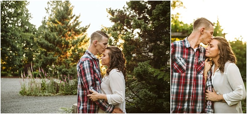 snohomishweddingphotographer 2919 Seattle and Snohomish Wedding and Engagement Photography by GSquared Weddings Photography