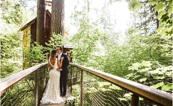 snohomishweddingphotographer 2980 by GSquared Weddings Photography