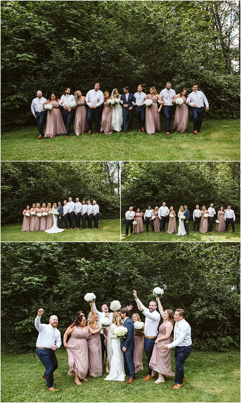 snohomish wedding photo 3297 by GSquared Weddings Photography