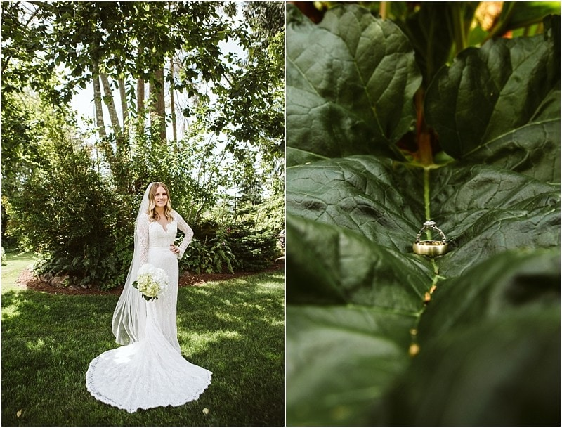 snohomish wedding photo 3299 by GSquared Weddings Photography