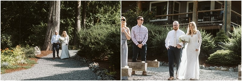 snohomish wedding photo 3303 by GSquared Weddings Photography