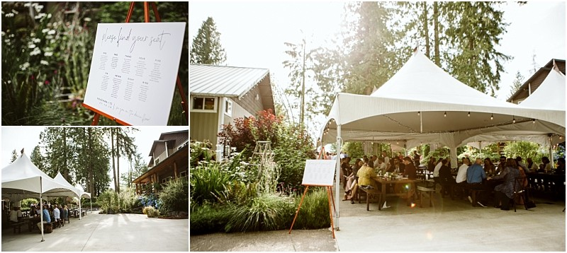 snohomish wedding photo 3309 by GSquared Weddings Photography