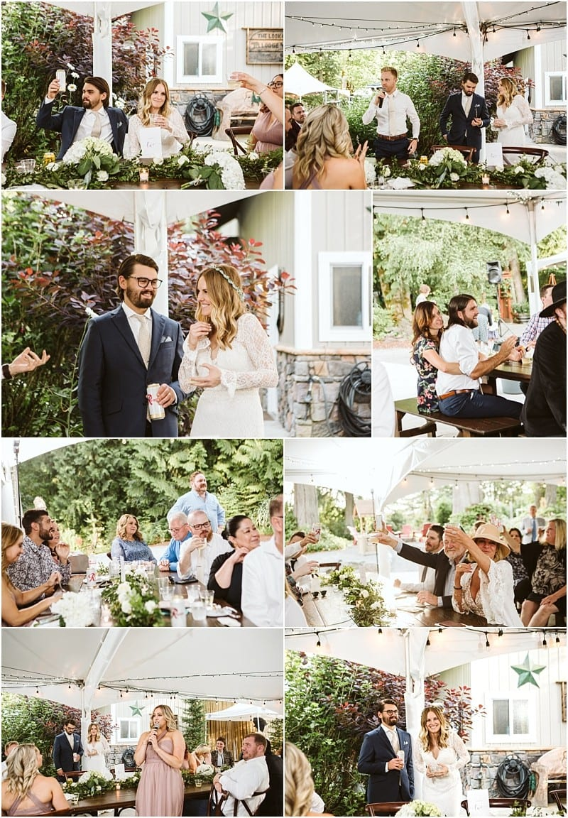 snohomish wedding photo 3314 by GSquared Weddings Photography
