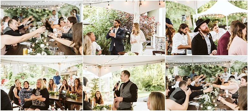 snohomish wedding photo 3315 by GSquared Weddings Photography