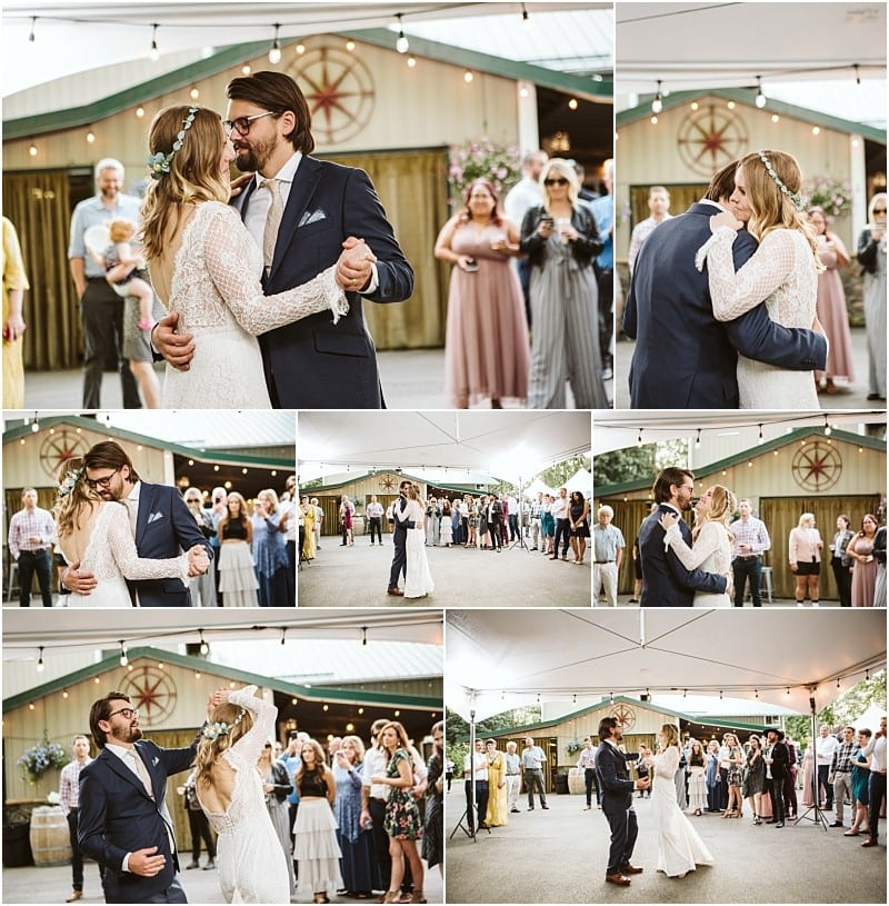 snohomish wedding photo 3321 by GSquared Weddings Photography
