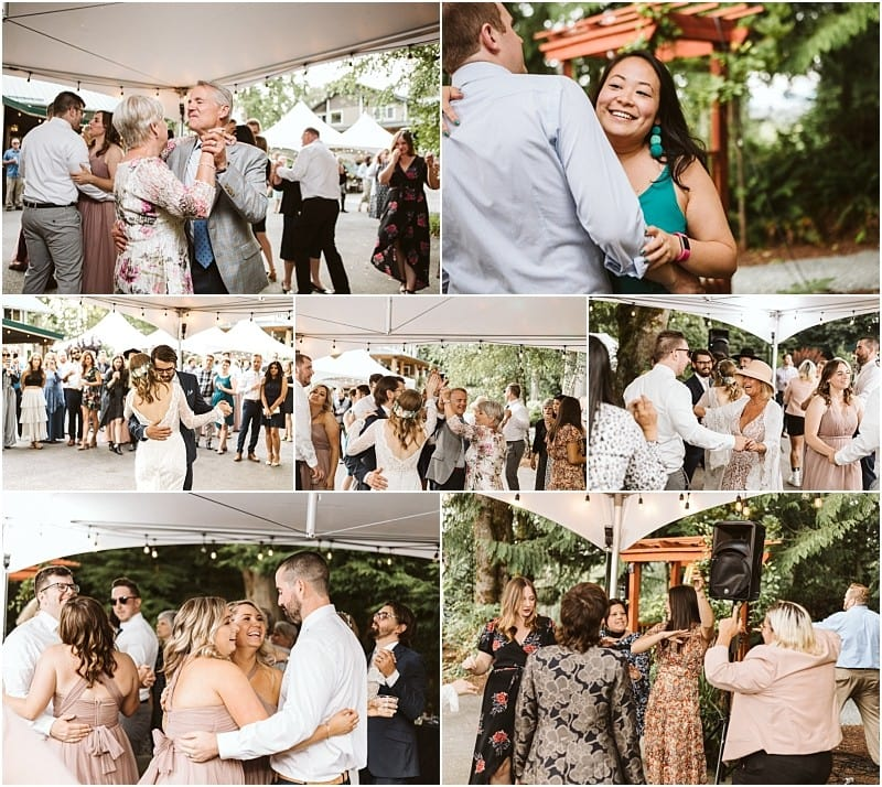 snohomish wedding photo 3322 by GSquared Weddings Photography