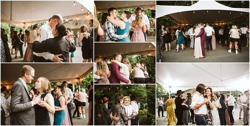 snohomish wedding photo 3323 by GSquared Weddings Photography