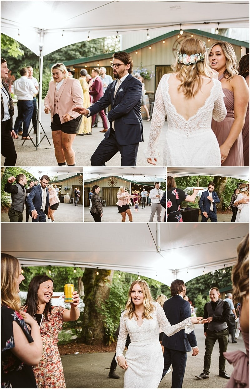 snohomish wedding photo 3324 by GSquared Weddings Photography