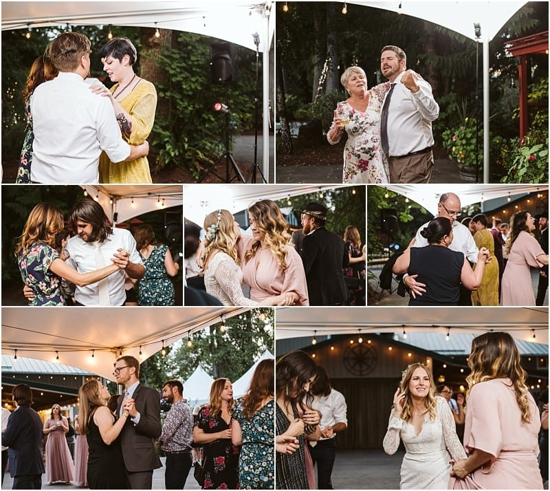 snohomish wedding photo 3327 by GSquared Weddings Photography