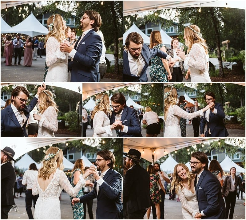 snohomish wedding photo 3328 by GSquared Weddings Photography