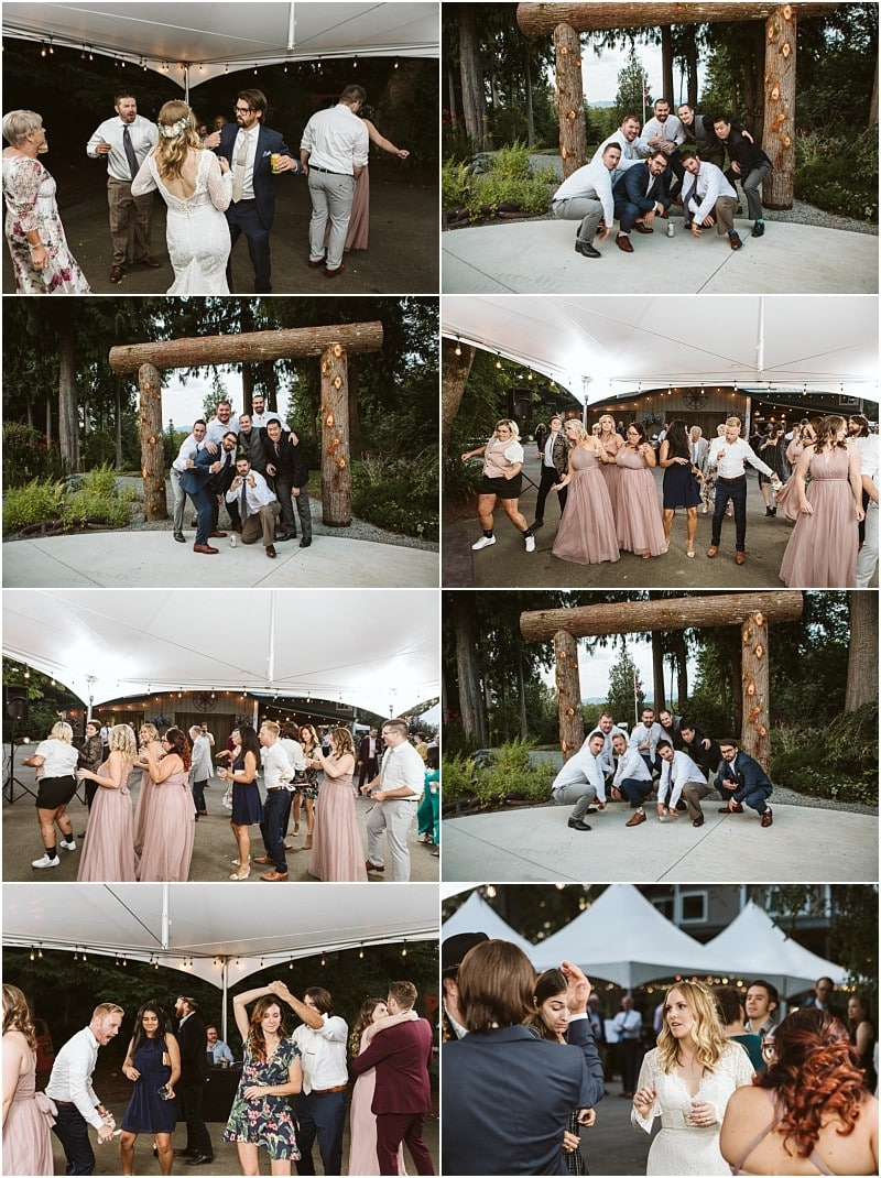 snohomish wedding photo 3335 by GSquared Weddings Photography
