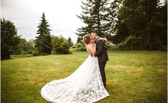 snohomishweddingphotographer 3049 1 by GSquared Weddings Photography