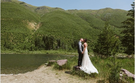 snohomish wedding photo 3352 by GSquared Weddings Photography