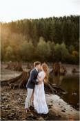 snohomish_wedding_photo_3746