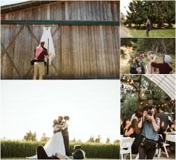 snohomish_wedding_photo_3757