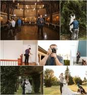snohomish_wedding_photo_3762