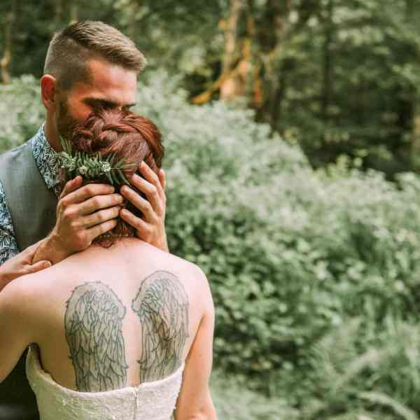 GW1 2919 scaled Seattle and Snohomish Wedding and Engagement Photography by GSquared Weddings Photography