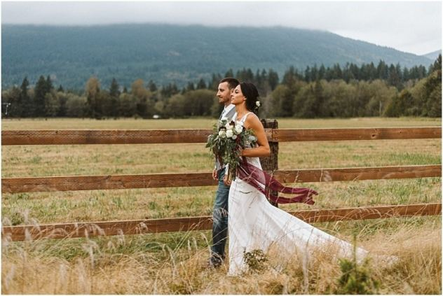snohomish wedding photo 4105 Seattle and Snohomish Wedding and Engagement Photography by GSquared Weddings Photography